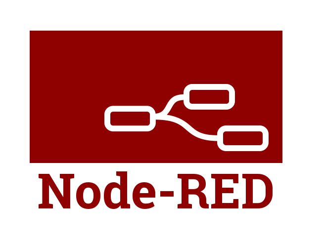 Node-RED great visual tool for easy programming of IoT projects