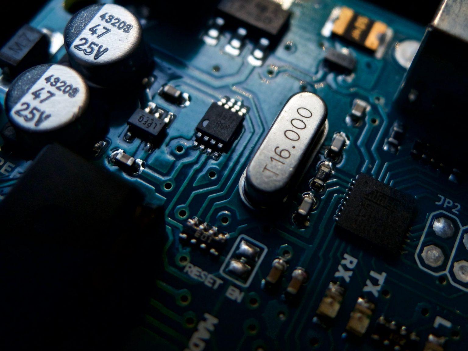 NB-IoT and LTE-M development kits