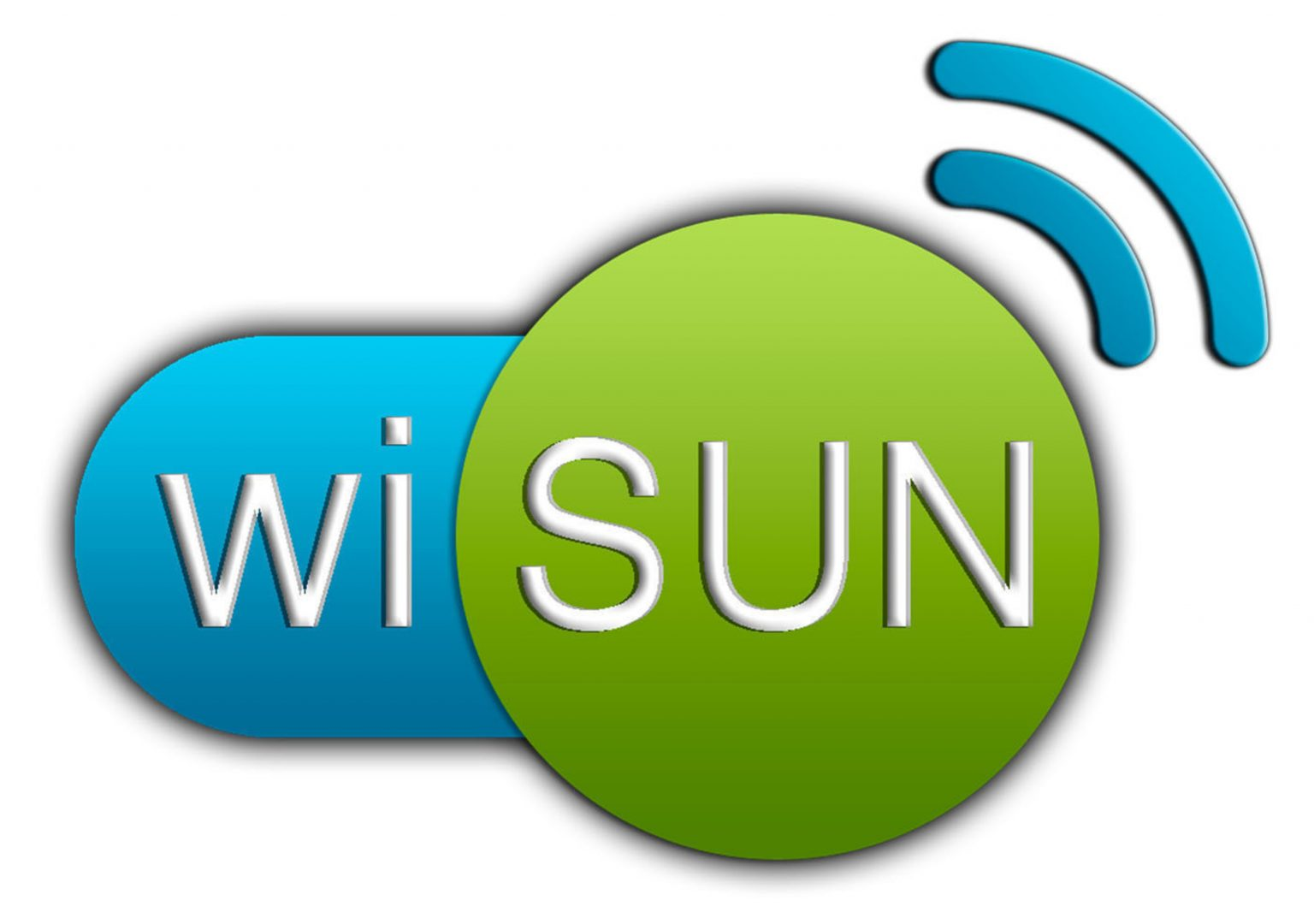 Wi-SUN for Smart Utility and Smart City